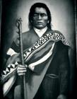 Tawantinsuyu espedizioa: Boliviak berriz askatu nahi du