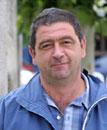 Jon Alonsok eta Koldo Izagirrek irabazi dituzte 2007ko Kritikaren Sariak