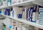 Eusko Jaurlaritzaren lege-zirriborroak farmazia gehiago irekitzea proposatzen du