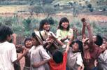 Guaraniera: Paraguai elebidunaren mitoa
