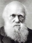 Darwin gogoan... ez denek asmo onez
