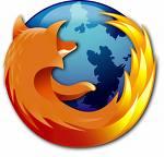 Firefox 3.5: Zenbaterainoko aldaketa?