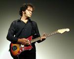 Ordorikaren 'Haizea Garizumakoa' euskarazko kantu onenaren Espainiako Musika Saria