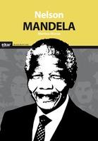 Mandelaren biografia euskaraz