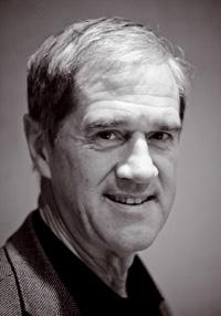 Roelf Meyer: