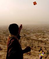 Afganistan - Hamar urte,  hamaika dolu