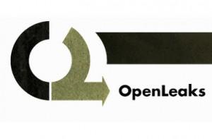 OpenLeaks proiektua garatzen ari da WikiLeakseko disidente bat