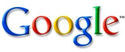 Googlek Motorola erosi du gailu propioak ekoizteko