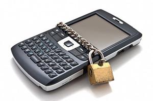 Indiako Gobernuaren zerbitzura leudeke Apple, Blackberry eta Nokia