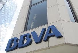 Espainian armagintzarekin lotura handiena duten bankuen artean daude BBVA, Banca C�vica eta Kutxabank