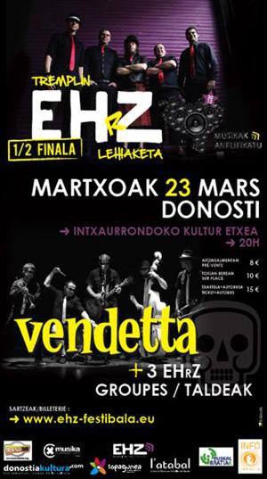 Euskal Herria Zuzenean eta Donostia Kulturak lankidetza hitzarmena sinatu dute