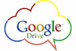 Google Drive, sareko metaketa zerbitzu berria