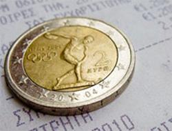 Eurogunean 4,5 milioi lanpostu gal daitezke datozen urteetan