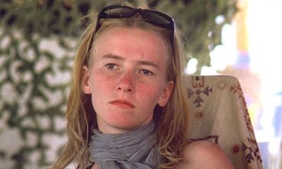 Israelgo epaitegi batek Rachel Corrie ekintzailearen heriotza