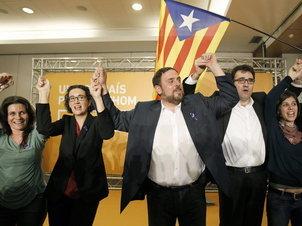 Gobernu plurala erreferenduma egiteko