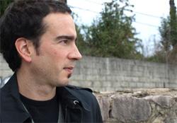 'Gara'-ko zuzendaria Auzitegi Nazionalean deklaratzera deitu dute