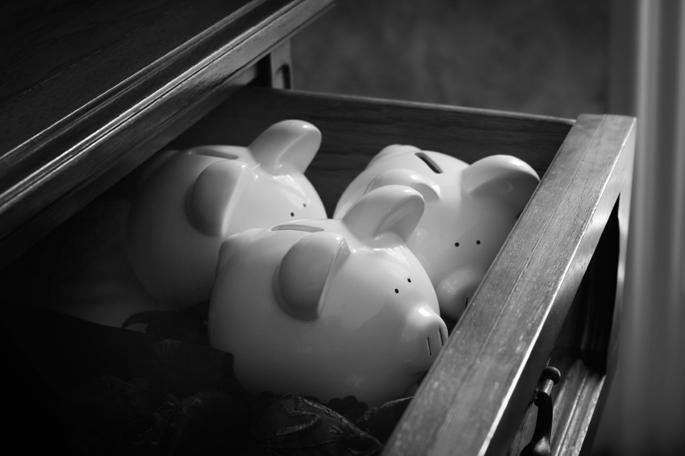 Lurpeko ekonomiak EAEko BPGren %17ko bolumena eduki dezake