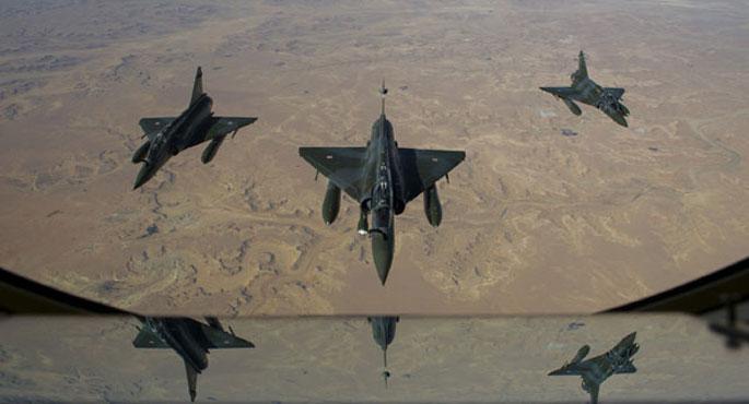 Espainiak tropa militarrak bidaliko ditu Malira