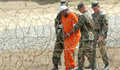 CIAren atxiloketa eta tortura operazioak babestu dituzte Europako herrialde ugarik