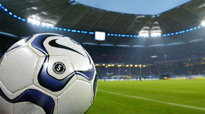 Futbolarien errendimendua hobetu dezake dopinak