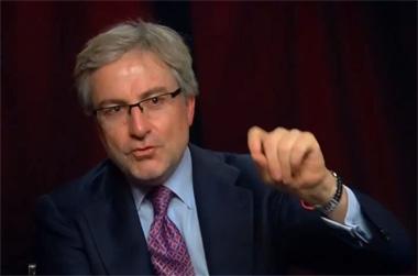 Enrique Go�i CANi buruzko galderak erantzutera behartu dute Nafarroako parlamentuan