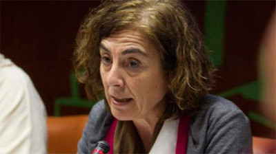 Euskaltegientzako diru laguntza berreskuratuko du Jaurlaritzak