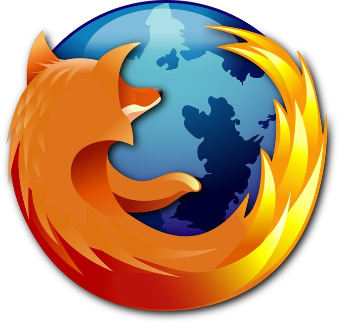 Firefox nabigatzailearen 20. bertsioa argitaratu dute, hasieratik euskaraz