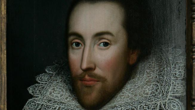 Shakespearen diru-kontu ustelak argitara