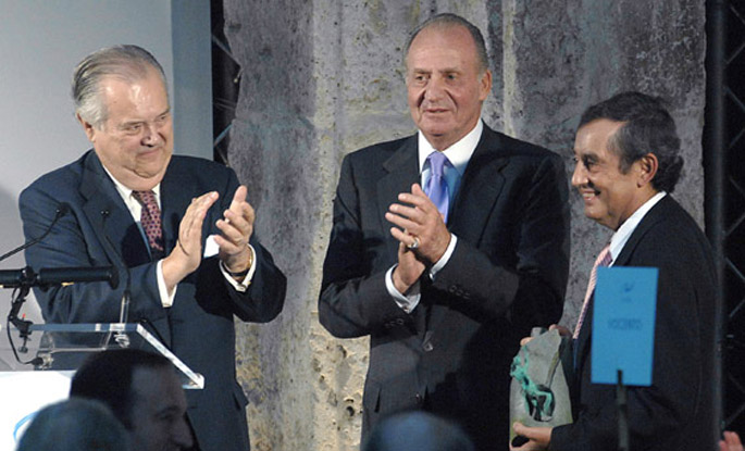 Nor dira Hego Euskal Herriko oligarkak?