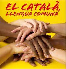 Katalunia independentea eta hizkuntzen lege-estatusa: debate baten kronika