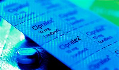 Bost farmazeutikari 146 milioiko isuna jarri die Europak, antidepresibo generikoen merkaturatzea blokeatzeagatik