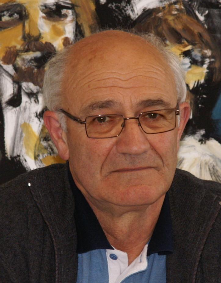 Ar�o Cachenaut: