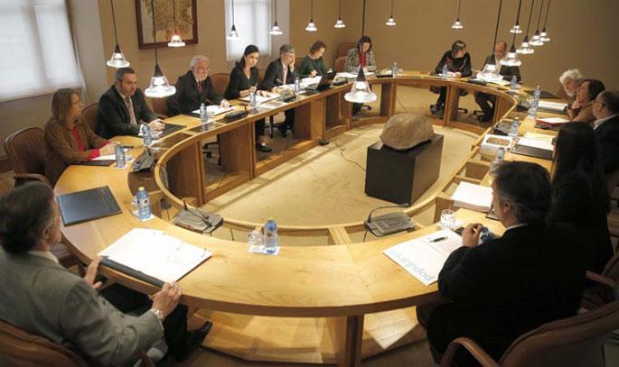 Portugesaren erabilera bultzatuko duen legea ezarriko da Galizian