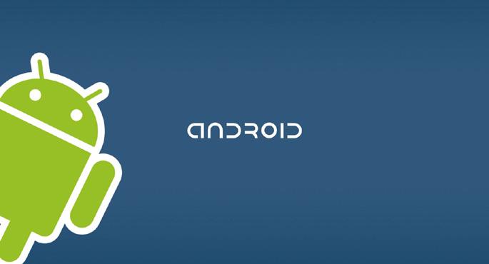 Android sistema eragilea kode itxiko software multinazionalen jomugan