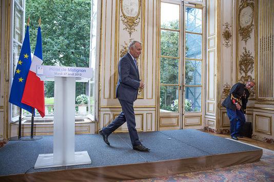 Hollandek kotizazioa 43 urtera igoko du
