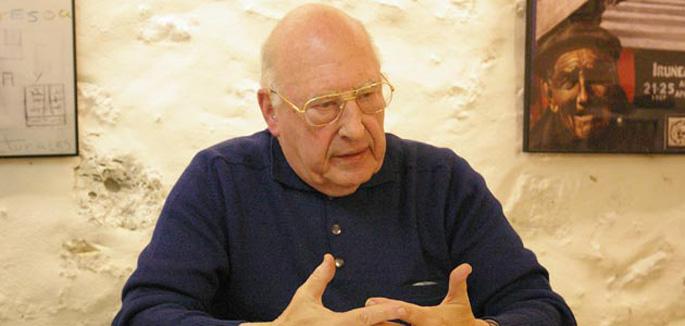 Jean Haritschelharren heriotzak sortutako erreakzioak