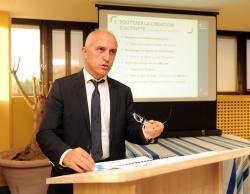 Langabeziak %7,9 egin du gora Ipar Euskal Herrian urtebetean