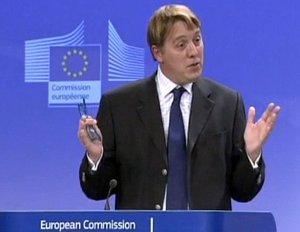 Europak Wert gezurtatu eta Erasmus bekak igoko ditu