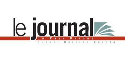 Le Journal du Pays Basque egunkaria argitaratzeari utziko diote