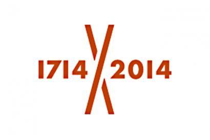 Katalunia 1714-2014