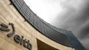 EITBk seinale digitala jarriko du Nafarroan, UPNk �ilegala� dela esan arren
