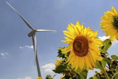 Zenbait gako Espainiako energia erreforma ulertzeko