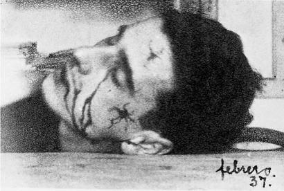 Nikolas Lekuonaren funtsa harrapatzeko saioa, jaiotzaren mendeurrenean