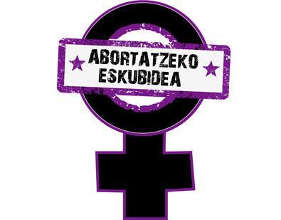 Abortuaz gutuna