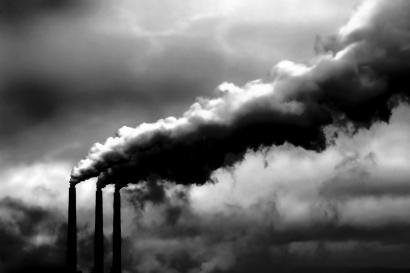 2013ko datu klimatikoek beroketa globala baieztatzen dute, NASAk dioenez