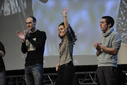 Euskal Herriko Bertsolari Txapelketa: dramatismoa gora, hitanoa behera