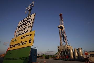 Jolastu zaitezte frackingarekin baina asko zikindu barik, dio Europak