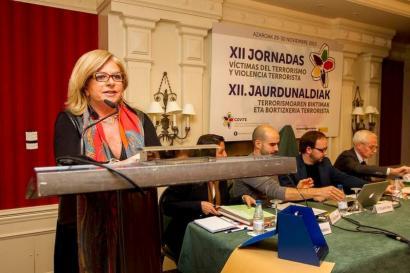Zatiketa Coviten: 200 kidek elkartea utzi dute