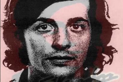 Salvador Puig Antich anarkistaren heriotza: bertsio ofiziala gezurtatu dute