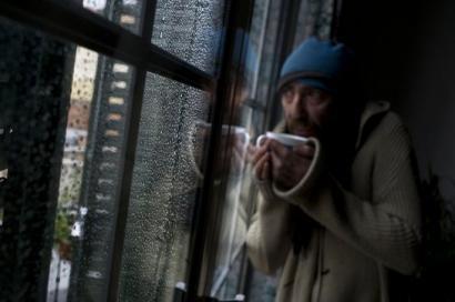 Pobrezia energetikoa desagerrarazteko proposamena aztergai Eusko Legebiltzarrean